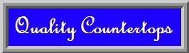 Quality Countertops